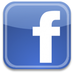join Mark Nomad on facebook