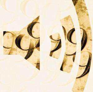 nmber-nine-cd-cover